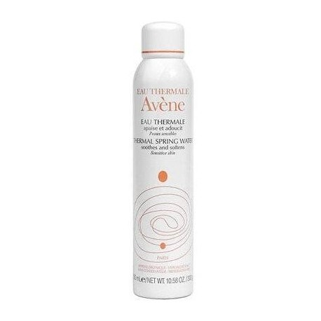 Avene Termal Su Spreyi 150 ml