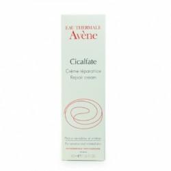 Avene Cicalfate Creme 40 ml - Tahriş Olmuş Cilt Kremi